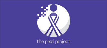 The-Pixel-Project-Logo
