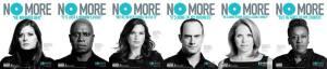 NO More 1