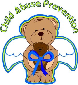 CHILD ABUSE PREVENTION/INTERVENTION TOOLS – Be The Voice