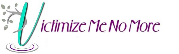 VMNO Logo 1